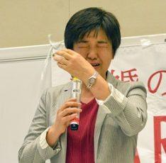 尾辻かな子議員3